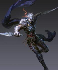 魔幻3D即时战斗 看起来不错 魔战帝国 游戏截图