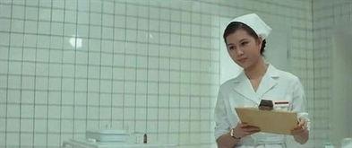 华语电影中的制服诱惑大收集