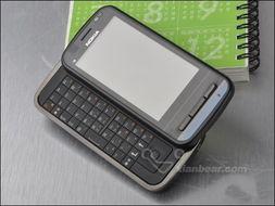 230和N97mini的特点而设计,既有5230的小巧时尚,也配有N97mini...