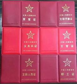 中国象棋基本杀法 —— 卧槽马