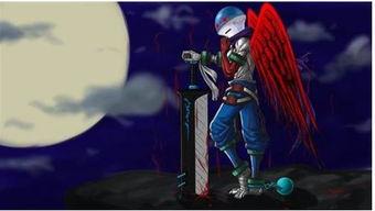 剑也是武器中最帅气的…… 以下是巨剑前二十,纯属个人见解,排行为...