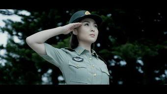 军事视频常用的纯音乐-军旅艺术歌曲 又唱老山兰 MV上线 获国家艺术基金资助