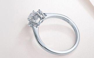 了解和知道男生戒指戴法含义有助于选择合适的戒指