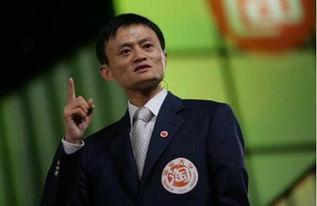 ,马云的老婆:张瑛,和他是大学同学,马云从刚创业起,张瑛就一直...