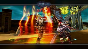 你获得的一件弑神杀器便会导致整个游戏世界天翻地覆.每个人的选择...