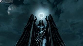 美瑞蒂亚的魔神器有,The Ring ... 它的隐形能力在Elsweyr(艾斯维...