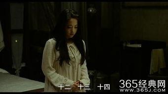 电影推荐 最近韩国电影是大出风头,这几部你看过就会爱上它