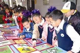 兴动棋牌营口麻将-美丽的童家溪闪耀着两颗明珠,一颗是翡翠湖小学,另一颗则是天成小...