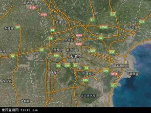 天津市地图 天津市卫星地图 天津市高清航拍地图 天津市高清卫星地图 ...