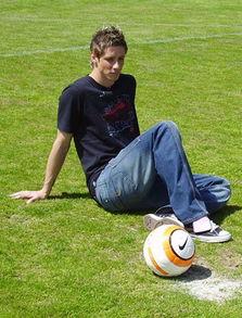聚首的大本营.费尔南多-托雷斯(Fernando Torres)