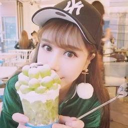...上8:30微博直播东大门新款??微博传送门??》http://weibo.com/u/...