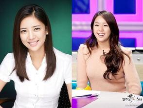 国际在线专稿:据韩国《亚洲经济》报道,韩国女演员李泰林片场骂人...