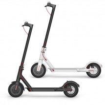 选购电动滑板车要注意什么?
