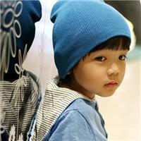 qq头像小男孩可爱帅气