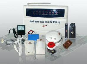 移动侦测在高清网络摄像机的应用-高清网络摄像机在安防领域的应用