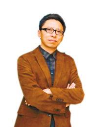 家喻户晓的门户网站——搜狐网的创办人、董事局主席兼CEO,也是中...