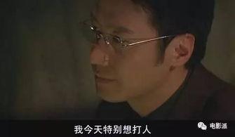 ...杨洋,我才知道黎明的可贵