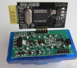 兼容西门子PLC及兼容西门子模块如何搭配西门子