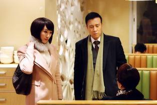 下一站婚姻 本周收官 朱子岩挑战双重人生