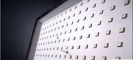 背光键盘怎么开灯