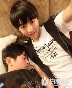 星热点 王俊凯亲吻女朋友图片视频 王俊凯喝醉与女友亲嘴打啵照曝光