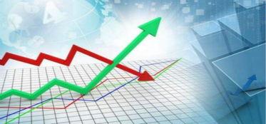 下一场经济危机临近,在投资领域如何避免损失