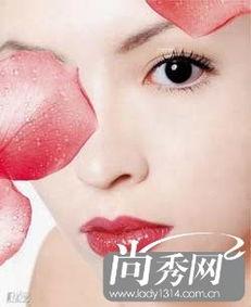 脸部皮肤过敏的最新治疗方法