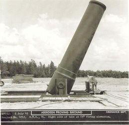 ...14毫米的超级炮王