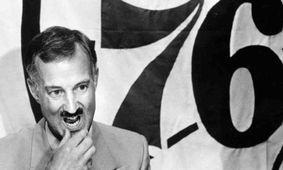为魔术三次抽中状元签之前,他还曾为76人抽中过状元签.1986年,...