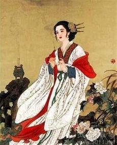 无上圣王她去了哪里-在《三国志》、《三国演义》在对于貂蝉描述到,貂蝉是东汉末年出生...