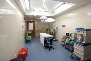 上海微整形最好的医院的是哪家 上海时光整形医院