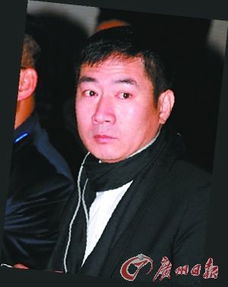 凤凰卫视主持人沈星 爆窃案李军并非前男友