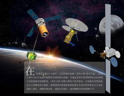 中,军用卫星均大显身手,对拥有卫星的一方迅速取得战争的胜利起到...