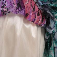 女装吊带连衣裙