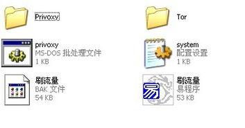 网站 QQ空间 Tao宝 刷流量源码 吐血分享了 直接上源码 亲测完整版