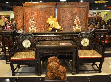 红蕃阁123-现已在北京各地拥有多家大型卖场、收藏馆和会所.为感谢广大红木爱...