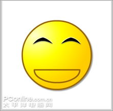 Flash教程 打造搞笑诙谐的QQ表情动画 图文教程