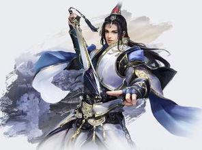 剑网3日月凌空剑纯输出宏 剑纯多段宏一键宏推荐