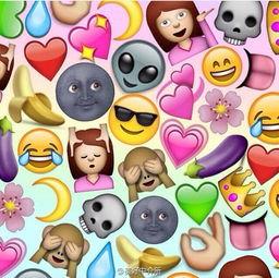 少妇痒痒自抠动态图-抠图素材 图片表情 堆糖 emoji