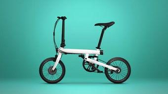 小米电动踏板车轮胎更换