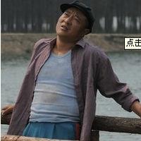 大爱 赵四 QQ头像 Q友网