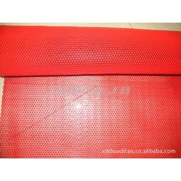 XHDT 127802 -卷材防滑地毯批发频道 南国小商品城卷材防滑地毯实体...