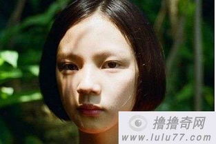 厌世脸是什么意思 日本小学生模特走红代表厌世脸成为新潮流吗