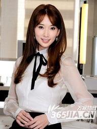 台湾色情集团被抓 卖淫女星名单遭曝光