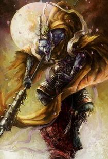 西游世界中拥有逆天神通大败孙悟空的妖王是谁