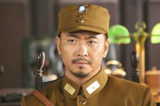 ...的名义前反贪局局长陈海 醒了 快来看看他都说了些啥