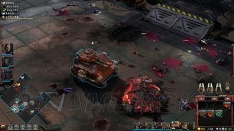 灵晶冥匙-在这里,你可以看到对方星际战士突击小队带的【突进跳跃】训令强化...