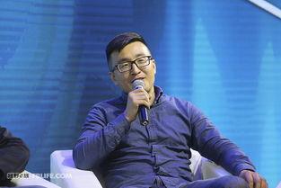 猎户座CEO 王瀚-房车与露营 互动研讨会成功举办