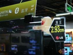 一线LED液晶降价一览 下轮调价预测