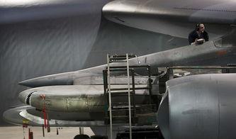 25日报道,据法国航宇防务网2015年1月23日报道,美国国会预算办发...
